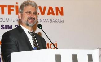 Girişimci iş adamları, 'büyük Türkiye' için 'devam' diyor