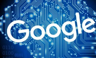 Google Pentagon'la sözleşmesini sona erdirdi