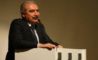 İBB Başkanı Uysal'dan UBER açıklaması