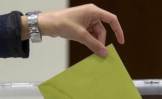 İki kez oy kullandığı iddia edilen seçmen konuştu