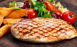 İsveç diyeti nasıl yapılır?