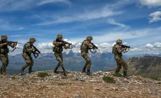 Kandil operasyonunda son durum: PKK'nın lider kadrosu...
