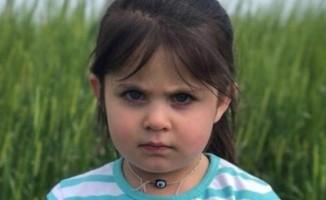 Leyla'yı kaçırdığı iddia edilen minibüs bulundu