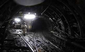 Maden ocağında göçük! Kurtarma çalışmaları başladı