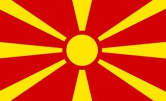 Makedonya meclisi onayladı! Ülkenin ismi resmen değişti