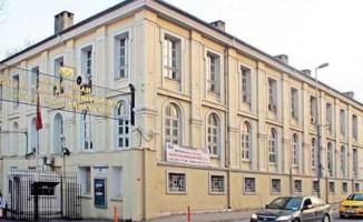 Mimar Sinan Üniversitesi'nin tahliye tarihi ertelendi