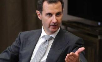 """""""Rusya'nın Ortadoğu'daki varlığı önemli"""""""