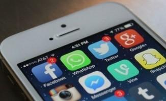 WhatsApp, milyonların beklediği özellik için geri sayıma geçti