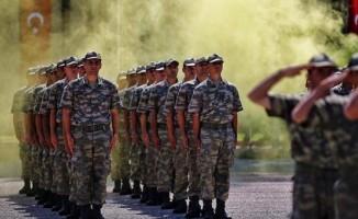 Bedelli askerlikte yaş ve ücret belli oluyor