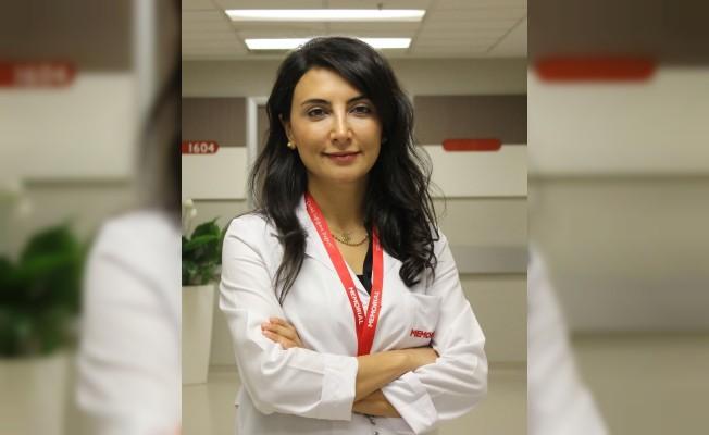 Rahim ağzı kanserine karşı koruyucu 7 öneri