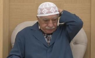 Son dakika: Gülen'i korku sardı! Avukatın ajandasına yazdı: Sakın...