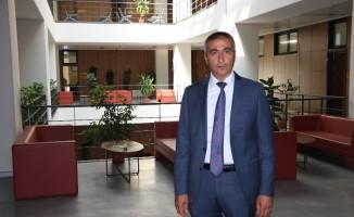 Türkiye'de tarımsal yükseköğretimin parlayan yıldızı Niğde'de