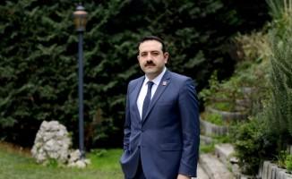 """""""Yatırımcı Trakya ve Güney Marmara'ya kayıyor"""""""