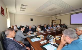 Bitlis'e yazılım şirketleri kazandırma çalışmaları