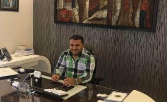 Erdoğan'ın dolar bozdurun çağrısına iş adamı Girişen'den destek