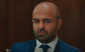 Erkan Avcı kimdir kaç yaşında?