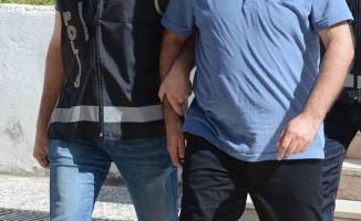 FETÖ bağlantılı okullara operasyon: 37 gözaltı kararı