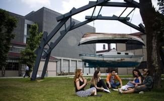 İstanbul Bilgi Üniversitesi'nin yeni yüksek lisans programı Eylül'de başlıyor