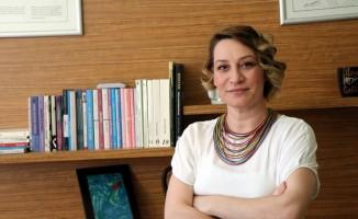 Kayseri'den Türkiye'ye yeni eğitim modeli