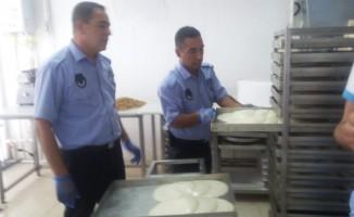 Kırşehir'de  Kurban Bayramı hazırlıkları tamamlandı