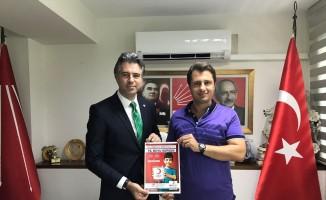 Kızılay'dan Kurban Bayramında 'bağış' çağrısı
