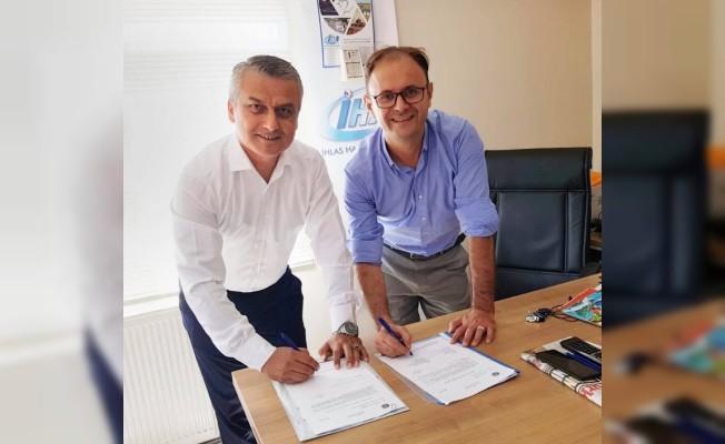 Nitelikli işgücü oluşturmak amacıyla İşbaşı Eğitim protokolü imzalandı