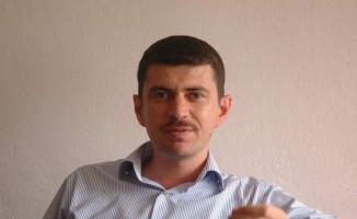 """Prof. Dr. Kırkbir'den """"Kurgusal krizin çözümü dolar yerine 'BRİCS' parası"""" önerisi"""