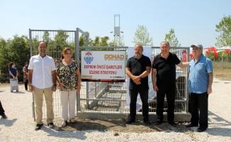 """Prof. Gündoğdu: """"Marmara'da büyük bir hareketlilik var"""""""
