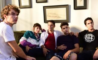 Reyting sonuçları 17 Ağustos: 4N1K İlk Aşk 7. bölümü ne kadar reyting aldı? Günün birincisi kim?