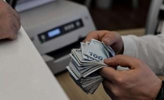 SGK düğmeye bastı: Toplu ödeme yapılacak