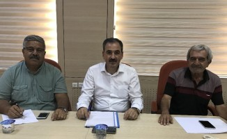Tarsus Belediyesi Yerli Malı Kullanımını Teşvik Komisyonu'ndan önemli kararlar