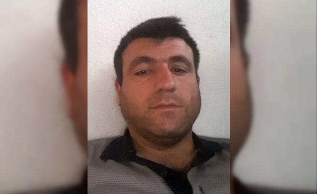 Uşak'ta iş kazası: 1 ölü