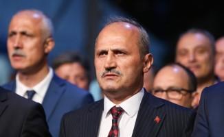 10. Trabzon Günleri etkinliği