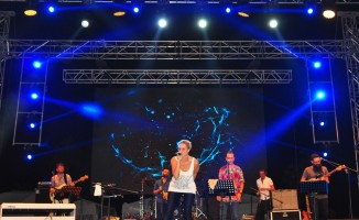 17. Side Dünya Müzikleri Kültür ve Sanat Festivali