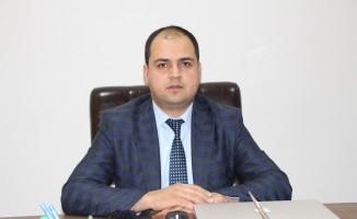 Belediye Meclis Üyesi Ferda Barış'tan CHP'ye ihale tepkisi