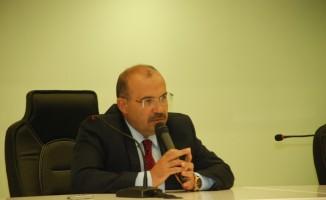 Bitlis Valisinden farklı randevu sistemi