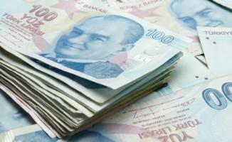 Bursa'da 9 projeye yaklaşık 1,5 milyon liralık hibe desteği