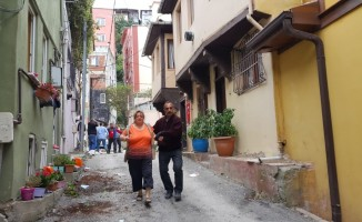 Bursa'da doğalgaz patlaması: 7 yaralı