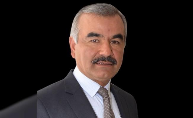"""Erbakan Vakfı Başkanı Necip Yavuz: """"Ahilik, Peygamber efendimizin güzel ahlakı ve yaşantısından örnek alınmıştır"""""""