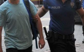 FETÖ'nün TSK yapılanmasına operasyon: 61 şüpheli hakkında gözaltı kararı