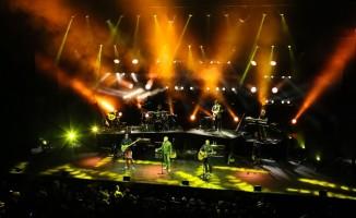 fizy İstanbul Müzik Haftası başladı
