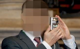 Norveç casusluk iddiasıyla bir Rus'u gözaltına aldı