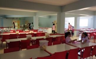 Okullarda gıda denetimleri artırıldı