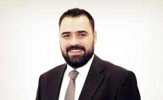Turkcell Global Bilgi Bursa'daki istihdamını arttırıyor