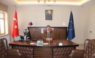 Van'da IPARD-II 3. çağrı döneminde 73 proje onaylandı