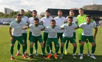 Vitraspor, salı günü Türkiye Kupası'nda Denizlispor karşılaşacak