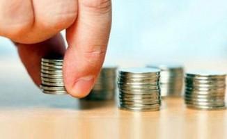 Yeni BES planı nasıl? Yeni Ekonomi Programı'na BES planı da girdi