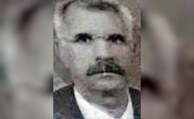 Yol şantiyesinde minibüsün altında kalan bekçi öldü