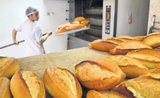 Ankara ve İstanbul'da ekmek zamları iptal edildi... Peki Bursalıların suçu ne ?