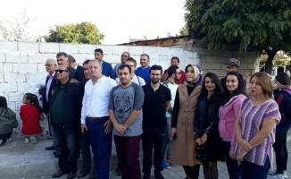 """Asimder Başkanı Gülbey: """"Ermenistan Türk toprak adlarını ticarette kullanıyor"""""""